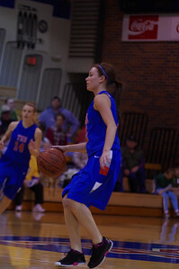 20110210_Girls_Basketball_A_LincolnHI_017