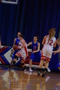20110210_Girls_Basketball_A_LincolnHI_048