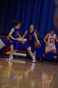 20110210_Girls_Basketball_A_LincolnHI_050