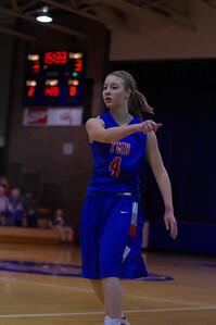 20110210_Girls_Basketball_A_LincolnHI_023