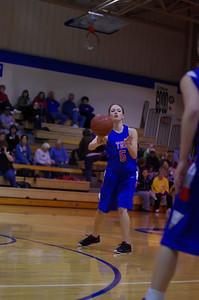 20110210_Girls_Basketball_A_LincolnHI_031