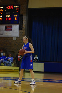 20120124_Girls_Basketball_B_DawsonBoyd_Noiseware4Full_042