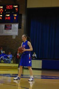 20120124_Girls_Basketball_B_DawsonBoyd_Noiseware4Full_042