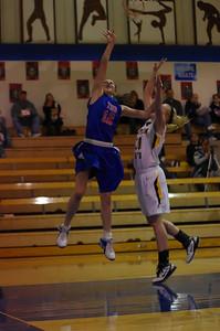 20120124_Girls_Basketball_B_DawsonBoyd_Noiseware4Full_044