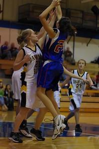 20120124_Girls_Basketball_B_DawsonBoyd_Noiseware4Full_027