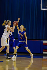 20120124_Girls_Basketball_B_DawsonBoyd_Noiseware4Full_045