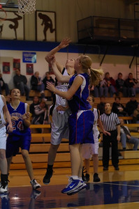 20120124_Girls_Basketball_B_DawsonBoyd_Noiseware4Full_026