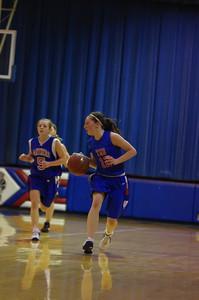 20120124_Girls_Basketball_B_DawsonBoyd_Noiseware4Full_049