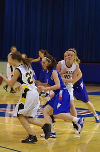 20120124_Girls_Basketball_B_DawsonBoyd_Noiseware4Full_023