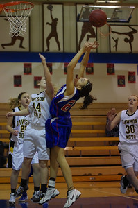 20120124_Girls_Basketball_B_DawsonBoyd_Noiseware4Full_006