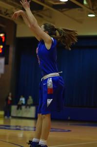 20120124_Girls_Basketball_B_DawsonBoyd_Noiseware4Full_030
