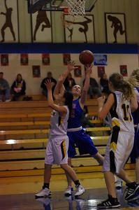 20120124_Girls_Basketball_B_DawsonBoyd_Noiseware4Full_038