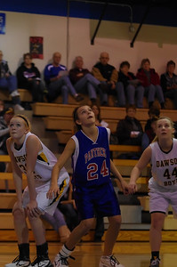 20120124_Girls_Basketball_B_DawsonBoyd_Noiseware4Full_033