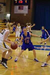 20120124_Girls_Basketball_B_DawsonBoyd_Noiseware4Full_021