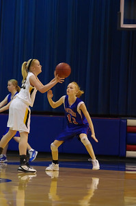20120124_Girls_Basketball_B_DawsonBoyd_Noiseware4Full_046