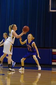 20120124_Girls_Basketball_B_DawsonBoyd_Noiseware4Full_046