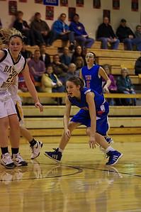 20120124_Girls_Basketball_B_DawsonBoyd_Noiseware4Full_011