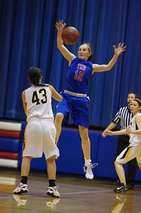 20120124_Girls_Basketball_B_DawsonBoyd_Noiseware4Full_047