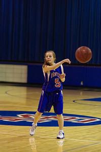 20120124_Girls_Basketball_B_DawsonBoyd_Noiseware4Full_019