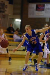 20120124_Girls_Basketball_B_DawsonBoyd_Noiseware4Full_025