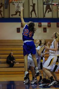 20120124_Girls_Basketball_B_DawsonBoyd_Noiseware4Full_012