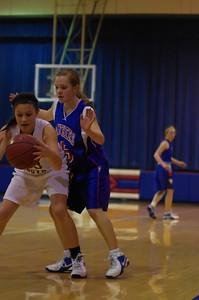 20120124_Girls_Basketball_B_DawsonBoyd_Noiseware4Full_041