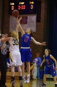 20120124_Girls_Basketball_B_DawsonBoyd_Noiseware4Full_002