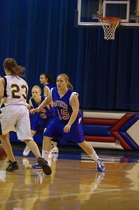 20120124_Girls_Basketball_B_DawsonBoyd_Noiseware4Full_050