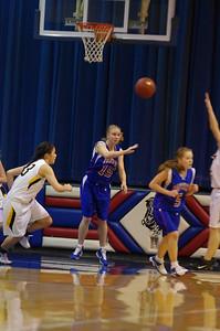 20120124_Girls_Basketball_B_DawsonBoyd_Noiseware4Full_048