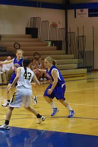 20120124_Girls_Basketball_B_DawsonBoyd_Noiseware4Full_055