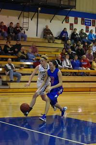 20120124_Girls_Basketball_B_DawsonBoyd_Noiseware4Full_022