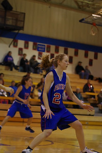 20120124_Girls_Basketball_B_DawsonBoyd_Noiseware4Full_005