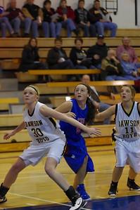 20120124_Girls_Basketball_B_DawsonBoyd_Noiseware4Full_018