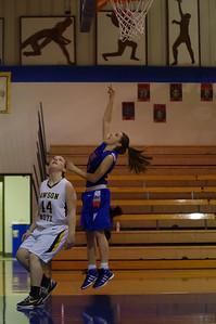 20120124_Girls_Basketball_B_DawsonBoyd_Noiseware4Full_004