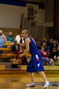 20120130_Girls_Basketball_A_Luverne_055_Noiseware4Full