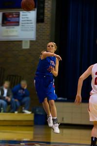 20120130_Girls_Basketball_A_Luverne_069_Noiseware4Full