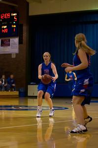 20120130_Girls_Basketball_A_Luverne_043_Noiseware4Full