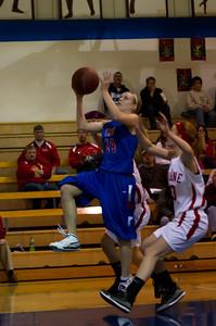 20120130_Girls_Basketball_A_Luverne_031_Noiseware4Full