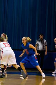 20120130_Girls_Basketball_A_Luverne_086_Noiseware4Full