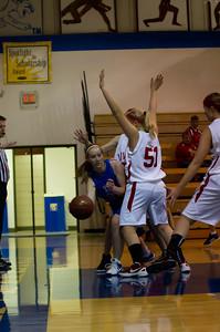 20120130_Girls_Basketball_A_Luverne_044_Noiseware4Full