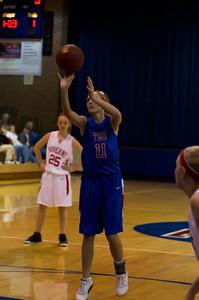 20120130_Girls_Basketball_A_Luverne_012_Noiseware4Full