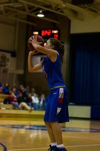 20120130_Girls_Basketball_A_Luverne_074_Noiseware4Full