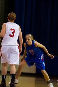 20120130_Girls_Basketball_A_Luverne_072_Noiseware4Full