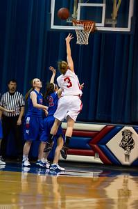 20120130_Girls_Basketball_A_Luverne_052_Noiseware4Full