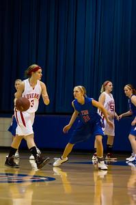20120130_Girls_Basketball_A_Luverne_017_Noiseware4Full