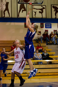 20120130_Girls_Basketball_B_Luverne_061_Noiseware4Full