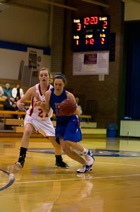 20120130_Girls_Basketball_B_Luverne_014_Noiseware4Full