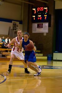 20120130_Girls_Basketball_B_Luverne_014_Noiseware4Full