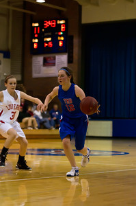20120130_Girls_Basketball_B_Luverne_083_Noiseware4Full