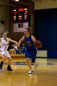20120130_Girls_Basketball_B_Luverne_083_Noiseware4Full